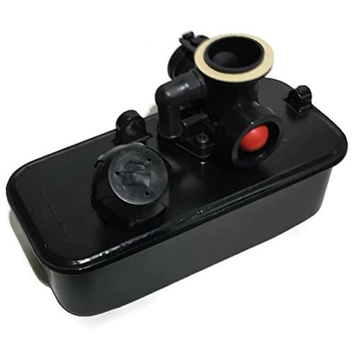 Amazon com : Replacement For Briggs and Stratton Fuel Tank