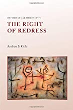 The Right of Redress