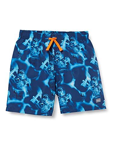 Lego Wear LWPETER 302 - Swim Shorts