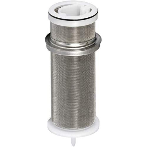 Cartucho filtro 1/2 A 3/4 de 20 micras, serie