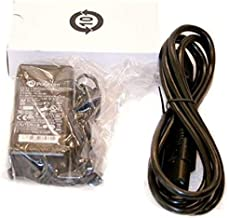 GENUINE Polycom IP Phone Power Supply (48V) For VVX Model Phones