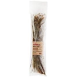 Rosewood Naturals Harvest Festival Treat 80 g