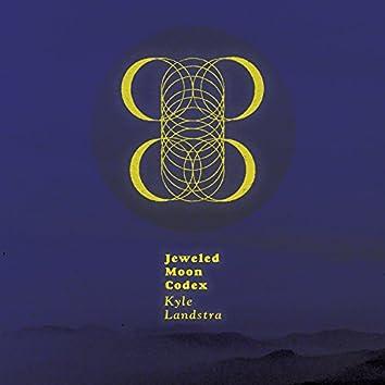 Jewled Moon Codex