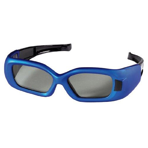 Hama 3D Shutter Glasses for Samsung 3D TV