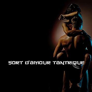 Sort d'amour tantrique – Musique new age ambiante et sensuelle pour de longs préliminaires et un massage érotique agréable