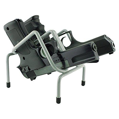 versatile gun rack - 6