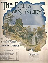 Best the bells of st mary sheet music Reviews