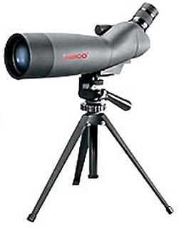 Tasco TASWC20606045-BRK Spottingx 40mm 20-60X60Mm