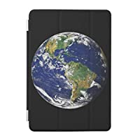 RECASO 2017新型モデルiPad Pro 10.5インチ ipad pro 10.5 ケース ipadpro 10.5 ケース ipadpro カバー 10.5インチ アイパッドプロ スタンド機能 宇宙 惑星 地球