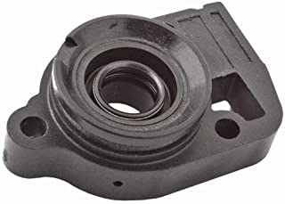 SEI MARINE PRODUCTS- Compatible with Mercury Mariner Force Water Pump Base 46-73640A1 50 70 HP Outboard Lower Units