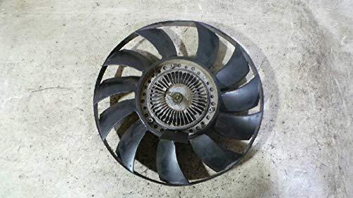Ventilador Viscoso Motor A A6 Berlina (4b2) (usado) (id:velop1290864)