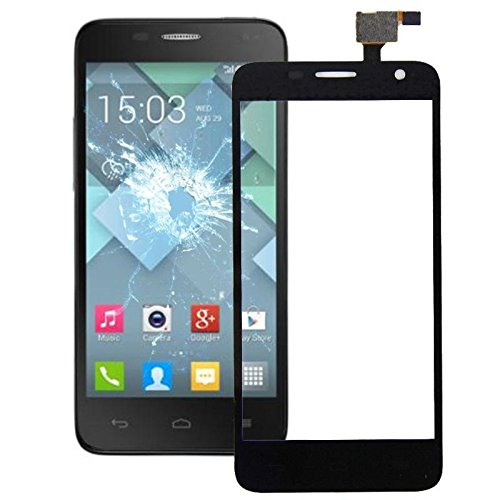 YEYOUCAI Panel táctil para Alcatel One Touch Idol Mini 6012