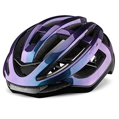 Kinderfiets helm, Fietsen rijhelm pneumatische helm mannelijke mountainbike uitrusting