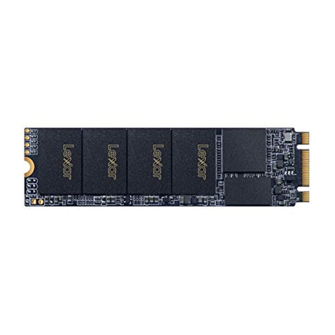 DATARAM 120GB 2.5 SSD Drive Solid State Drive Compatible with SUPERMICRO C7Q270-CB-ML