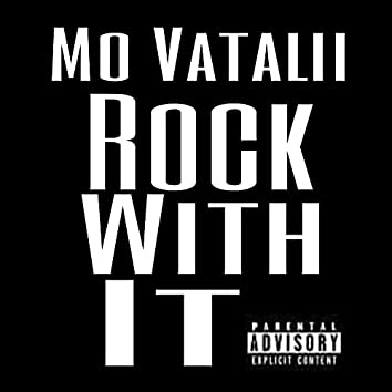 Rock With It