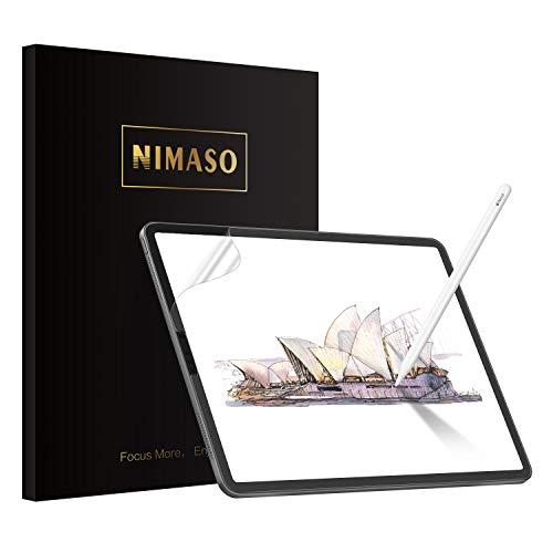 Nimaso iPad Air 4 (2020) / iPad Pro 11 (2020 / 201…