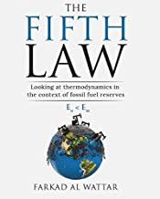 The Fifth Law