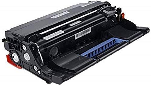 Dell B2360D Printer B3460DN B3465DNF Drum Regular-Kit F