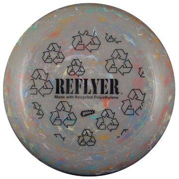 Wham-O 175g Ultimate Frisbee