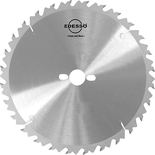 Edessö cirkelzaagblad HM Präz. 500 x 30 mm, 44 tanden, 5.005003E+7