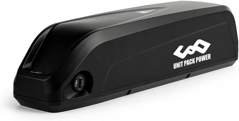 UPP 2-5 Days Delivery Dallas Mall Ebike Battery 10AH 36V Sale SALE% OFF 19.2AH 48V 13AH S