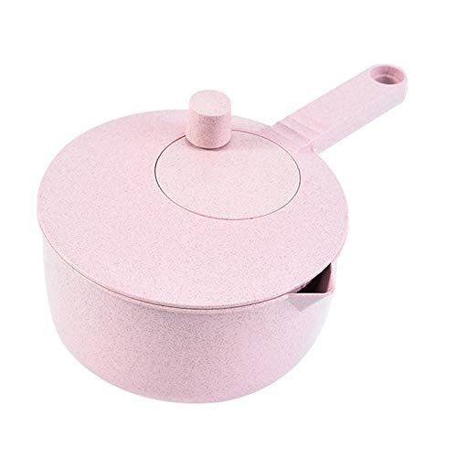 WZDTNL Gemüse- und Salatschleuder, multifunktional, für Obstsalat, Reisreiniger, Eierschlägel, Küche