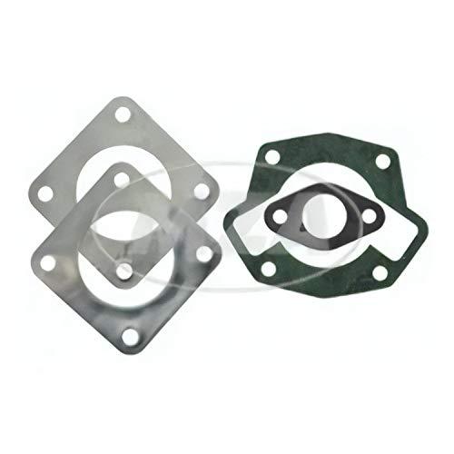 Plast Anza Kit pour cylindre de tuning Reso LT60, d'entrée d'alésage 42 mm, 19 mm