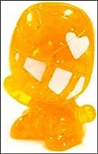 #63 TUCOR - Gogos Crazy Bones Series 2 Evolution (Colors Vary)