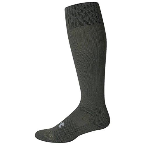 best western boot socks