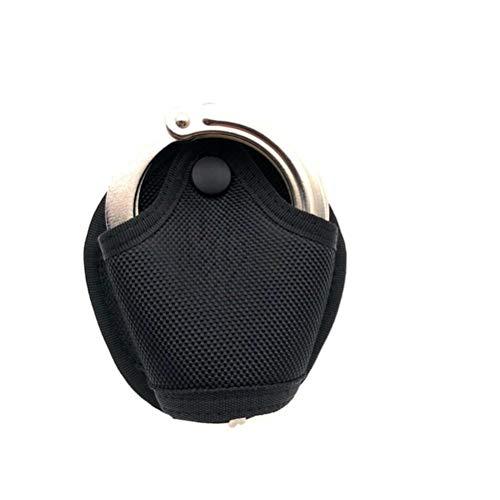 JIFNCR Outdoor Gürteltasche Multifunktionshandschellen Sporttasche Armee Fans Equipage Kleine Taschen Reise Schlüsselanhänger Mini Aufbewahrungstasche