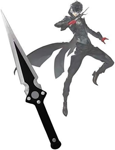 Persona 5 knife