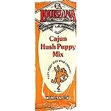 LOUISIANA Fish Fry Products Hush Puppy Mix 7.5 oz