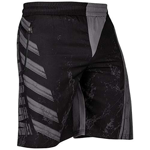 VENUM AMRAP Pantalones Cortos De Entrenamiento, Unisex Adulto