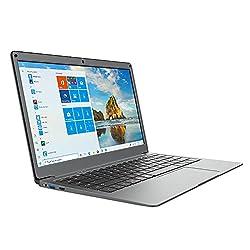 Image of Jumper EZbook X3 Windows 10...: Bestviewsreviews