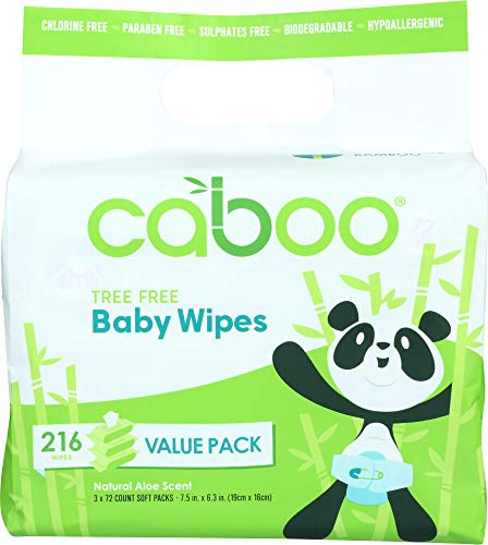 (NOT A CASE) Wipe Baby Bundle