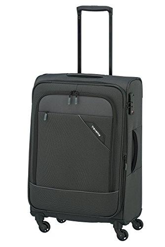 Travelite 87548-04