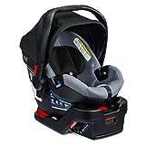 Britax B-Safe Gen2 Infant Car Seat, Cobblestone SafeWash [Amazon...