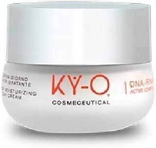 KY-O COSMECEUTICAL Night Creams, 0.050 ml