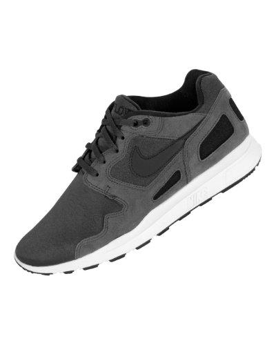 Nike Air Flow