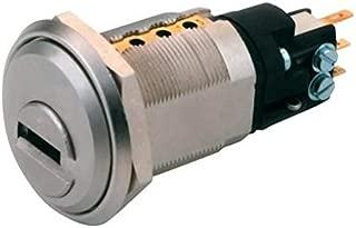 Best mul t lock transmission lock Reviews