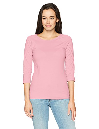 Rose Sweaters for Women