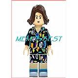 LEGO JOKE : Funnies And jokes - World Class jokes People Funnies For People (English Edition)