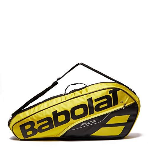 Babolat RH X 3 Pure Aero, Giallo, Taglia Unica