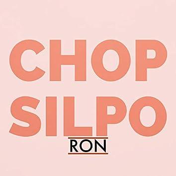 Chop silpo