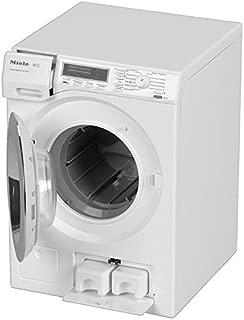 Theo Klein Miele Toy Washing Machine