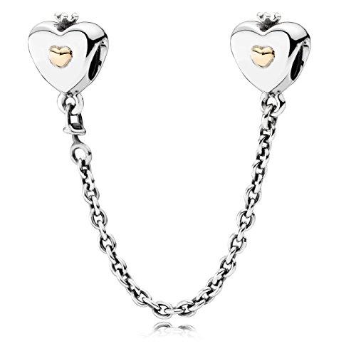 Pandora 791878-05_silver