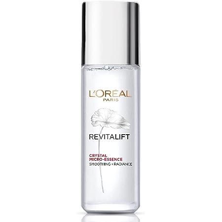 L'Oreal Paris Revitalift Crystal Micro-Essence, 22 g