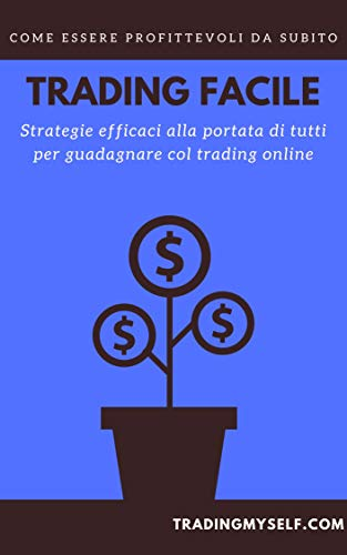 Come Fare Soldi: 35 modi su come guadagnare soldi online=23