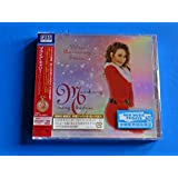 メリー・クリスマス 〜25th Anniversary Edition〜