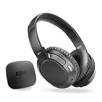 Best mee audio matrix2 Reviews
